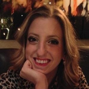 Leah Schmidt pics 95